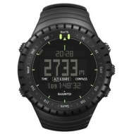 SUUNTO CORE ALL BLACK [SS014279010]