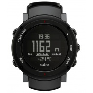 SUUNTO CORE ALU DEEP BLACK [SS018734000]