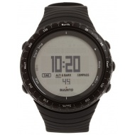 SUUNTO CORE REGULAR BLACK [SS014809000]