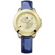 Tommy Hilfiger Casual Sport [1781431]