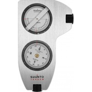 SUUNTO TANDEM/360PC/360R G CLINO/COMPASS [SS020420000]