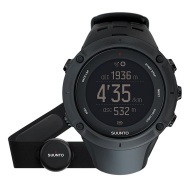 SUUNTO AMBIT3 PEAK BLACK (HR) [SS020674000]
