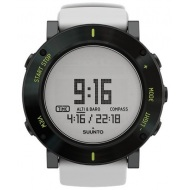 SUUNTO CORE CRUSH WHITE [SS020690000]