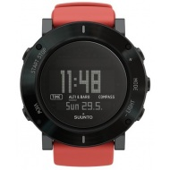 SUUNTO CORE CRUSH CORAL [SS020692000]