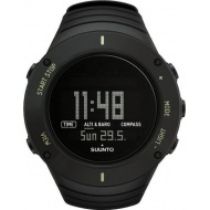 SUUNTO CORE ULTIMATE BLACK [SS021371000]