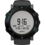 SUUNTO CORE CRUSH GRAPHITE [SS021372000]