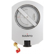 SUUNTO PM-5/360 PC OPTI CLINOMETER [SS011096010]