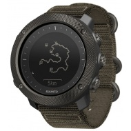 SUUNTO TRAVERSE ALPHA FOLIAGE GREEN [SS022292000]