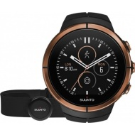 SUUNTO SPARTAN ULTRA COPPER SPECIAL EDITION (HR) [SS022944000]