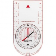 SUUNTO INSTRUCTION COMPASS IC-10 [SS004955000]